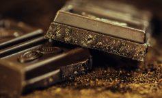 Съдът реши: Само една фирма може да прави квадратни шоколади
