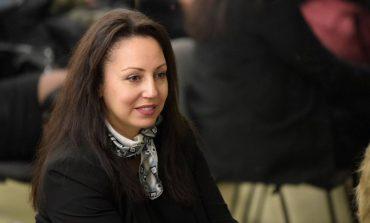Юлия Гавазова: 2019 година е една от най-успешните във финансово отношение за община Сливен