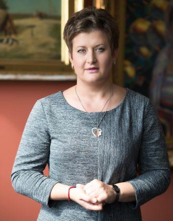 10 години Лидл България: Отворено писмо от Милена Драгийска