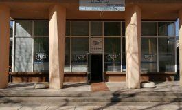 От понеделник започват приемните на съветниците от ГЕРБ