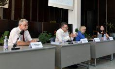 Обсъждаха плана за развитие на общината до 2027 година