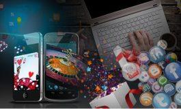 Истинската история на мобилното онлайн казино