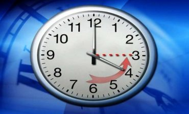 Продължаваме със смяната на часовника, държавите в ЕС не се разбраха