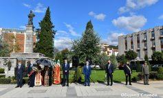 Сливен празнува Димитровден