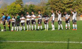 Трета поредна победа за юношите старша възраст на ОФК Сливен-2000