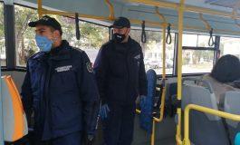 43 проверки и нито едно нарушение на мерките в Сливенско
