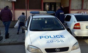 11 разкрити престъпления при мащабна операция на полиция и прокуратура в Сливен