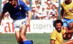 Почина суперзвездата на световния футбол Паоло Роси