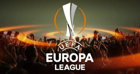 Кой гранд ще триумфира в Лига Европа