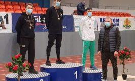 Шампион от Сливен се готви за Олимпиадата в Токио, търси подкрепа