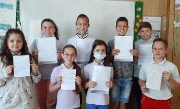 Сливенски ученици с второ място в конкурс на БАН