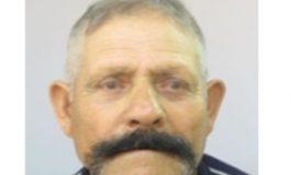 Сливенската полиция издирва този мъж