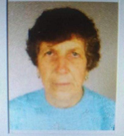 Издирваната 81-годишна жена от Самуилово е намерена жива