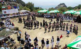 Сменят мястото на каракачанския събор на Карандила