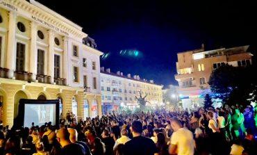 """Мерките в Сливенско """"отиват на кино"""" с два събора през почивните дни"""