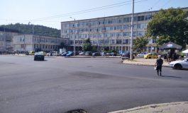 """Ще режат нов асфалт на 4 места по булевард """"Стефан Караджа"""", чакаме маркировка от АПИ"""