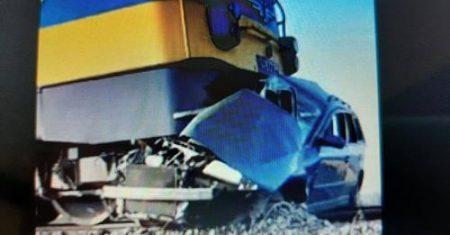 49-годишен габровлия е загинал при катастрофата с влака край Гавраилово