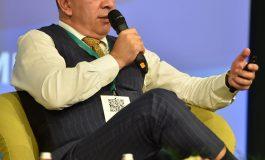 """Кметът Радев участва в икономически форум """"Партньорства за развитие и инвестиции"""""""