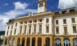 Приеха нов план за защита при бедствия в община Сливен