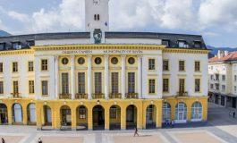 Общината продава имот в идеалния център на Сливен
