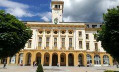 Община Сливен - на трето място по прозрачност сред всички институции в България