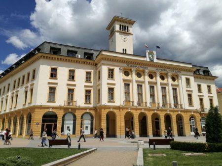 Стефан Радев: В програмата за управление на общината сме включили ангажиментите към гражданите