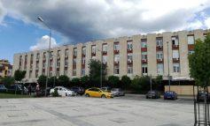 Постоянен арест за наркопласьор от Сливен
