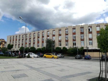 Окръжна прокуратура задържа за 72 часа Величко И., обвинен в убийство
