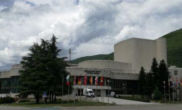 Панорама на образованието утре в Сливен