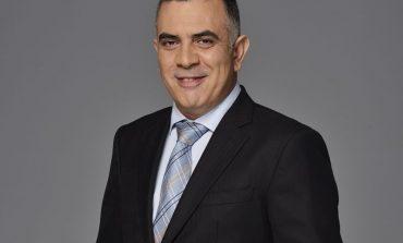 В общината получили десетки поздравителни адреси по повод преизбирането на Стефан Радев