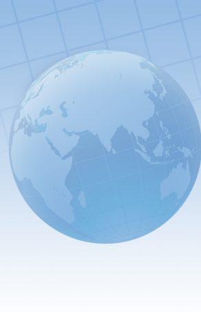 """Въвеждат """"зелен сертификат"""" за всички дейности на закрито в България"""