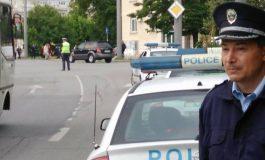 Няма нарушения и катастрофи в първия ден на учебната година в Сливен