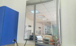 Сливенски ученици купиха апарат за неонатологията на МБАЛ