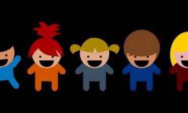 Безплатен спектакъл за деца ще има на 1 юни в Сливен