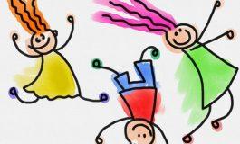 Панаирът за Деня на детето ще е на 2 юни