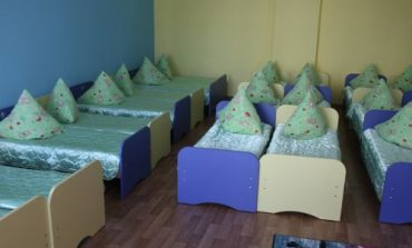 Яслите и детските градини отварят от петък