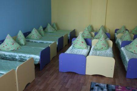 Близо 200 деца по-малко в сливенските градини