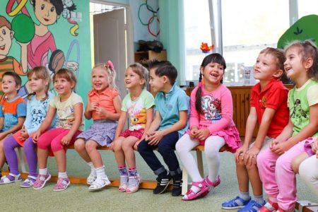 Детските градини и яслите в Сливен отварят другия петък