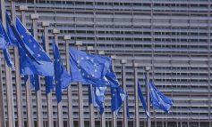 ЕП обяви Конституционния съд в Полша за незаконен, само двама наши евродепутати против
