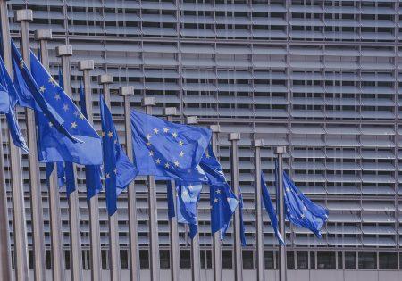 Решено: Българският еврокомисар ще отговаря за иновациите и младежта