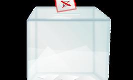 Днес е ден за размисъл преди местните избори