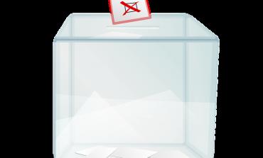 ГЕРБ-Сливен с жалба до РИК за нарушаване на изборните права на жителите на областта