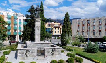 Увеличили са се нощувките от чуждестранни туристи в Сливен