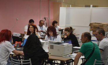 Вижте официалните резултати от изборите в Сливен