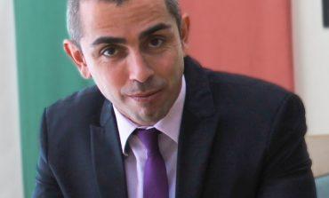 Заместник-областен с 3 пъти повече преференции от бивш премиер в Сливен