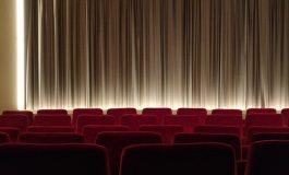 Намаляват посещенията на кино и театър в Сливен