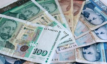 Предлагат по една минимална заплата за новородено в Сливен
