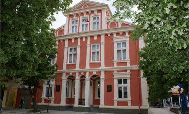 Вдигат цените на музеите в Сливен