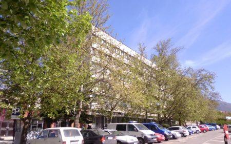 ОДМВР-Сливен търси спешно кръвна плазма за служителка