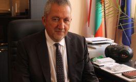Поздравление от областния управител Чавдар Божурски
